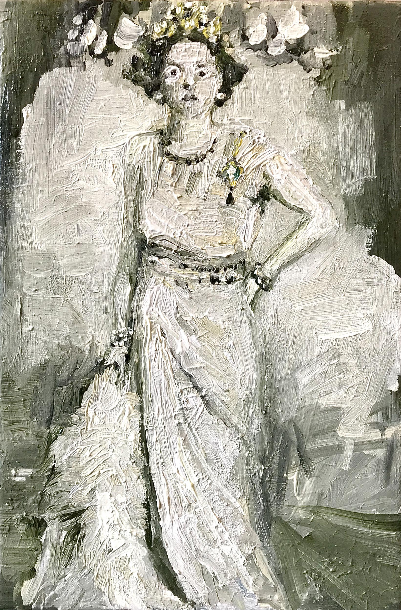 Juliana oil/canvas TMpSc1593378157.jpg