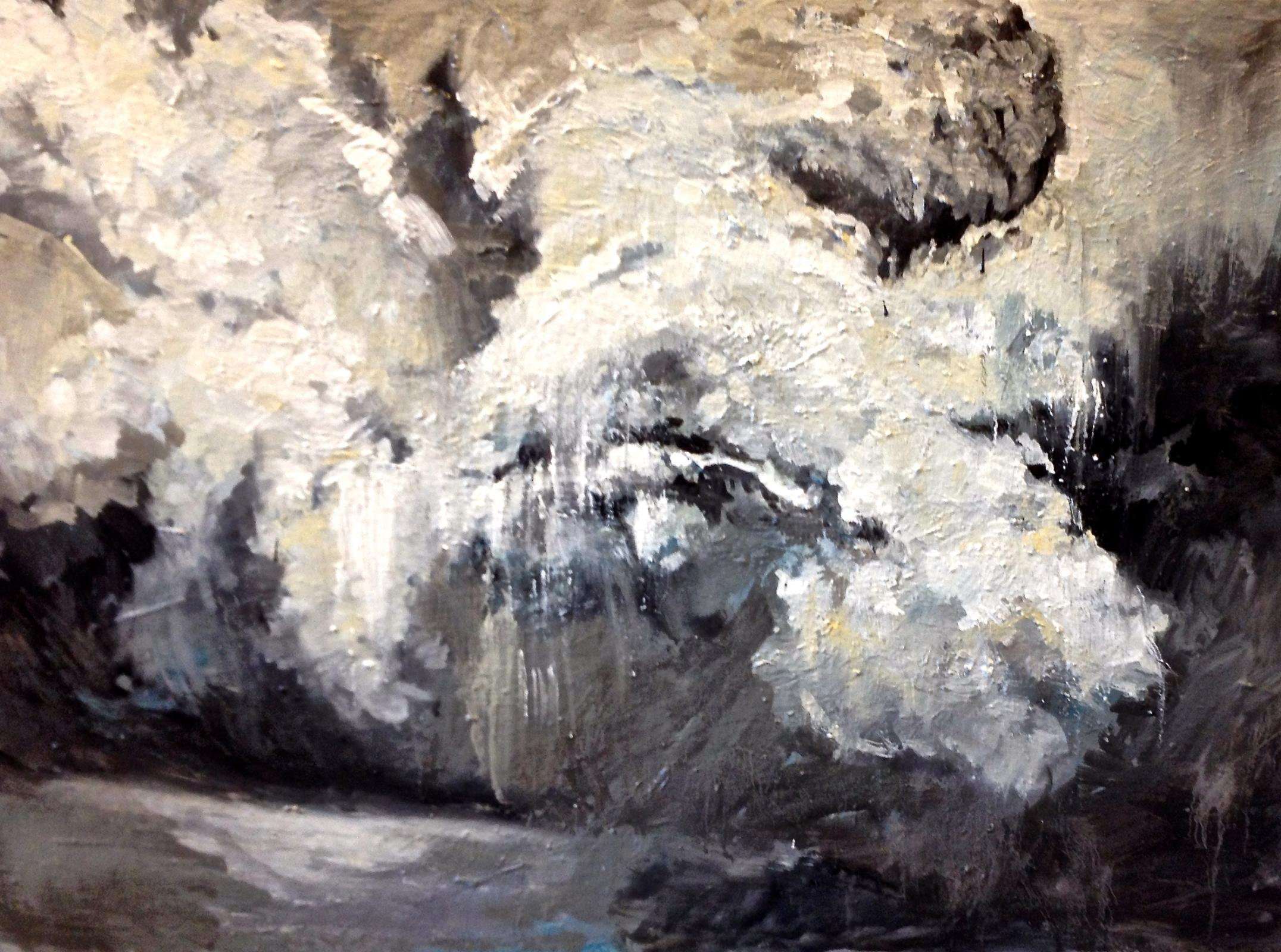Storm 60cm x 90cm oil/canvas 2016 raszH1470126742.jpg